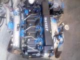 Двигатель Hyundai Starex 2, 5 d4cb 170 л. С за 1 040 000 тг. в Челябинск