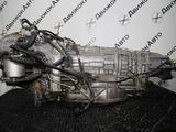 АКПП SUBARU EJ20X TG5C7CBABA| Гарантия, Установка за 51 300 тг. в Новосибирск – фото 2