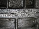 АКПП SUBARU EJ20X TG5C7CBABA| Гарантия, Установка за 51 300 тг. в Новосибирск – фото 5