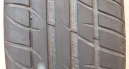 Диски с резиной за 160 000 тг. в Костанай – фото 4