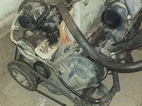 Двигатель ААВ 2.4 дизель за 150 000 тг. в Тараз