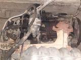 Двигатель ААВ 2.4 дизель за 150 000 тг. в Тараз – фото 3