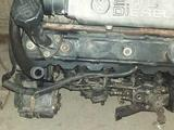 Двигатель ААВ 2.4 дизель за 150 000 тг. в Тараз – фото 4