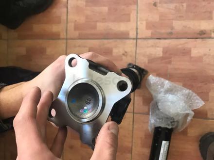 Новый оригинал передний кардан от машины Hilux за 1 000 тг. в Шымкент – фото 3