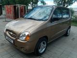 Hyundai Atos 2001 года за 1 420 000 тг. в Нур-Султан (Астана)