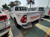 Toyota Hilux 2021 года за 16 550 000 тг. в Актау – фото 5