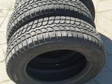 Зимние шины 175-65-14 за 42 000 тг. в Павлодар