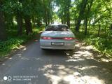 Toyota Mark II 1996 года за 1 800 000 тг. в Тараз – фото 2