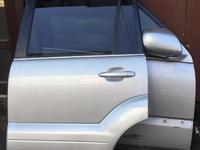 Двери лексус за 1 900 тг. в Костанай