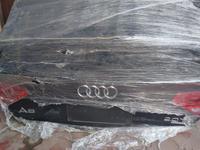 Багажник на Audi A5 за 200 000 тг. в Алматы
