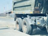 КамАЗ  Камаз 10т 1990 года за 2 500 000 тг. в Актобе – фото 2