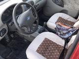 ВАЗ (Lada) 1118 (седан) 2005 года за 750 000 тг. в Нур-Султан (Астана) – фото 4