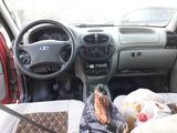 ВАЗ (Lada) 1118 (седан) 2005 года за 750 000 тг. в Нур-Султан (Астана) – фото 5