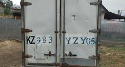 FAW 1024 2006 года за 900 000 тг. в Алматы