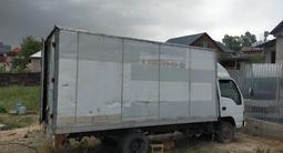 FAW 1024 2006 года за 900 000 тг. в Алматы – фото 2