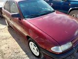 Opel Astra 1992 года за 1 000 000 тг. в Кентау – фото 2