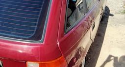 Opel Astra 1992 года за 1 000 000 тг. в Кентау – фото 3