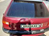Opel Astra 1992 года за 1 000 000 тг. в Кентау – фото 5
