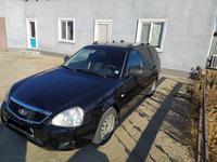 ВАЗ (Lada) 2171 (универсал) 2013 года за 1 700 000 тг. в Атырау