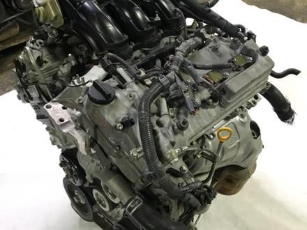 Двигатель Toyota за 950 000 тг. в Костанай – фото 6