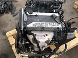 Двигатель g4js обьем 2.4 за 4 000 тг. в Караганда