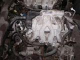 Двигатель. Мазда DEMIO за 150 000 тг. в Нур-Султан (Астана)