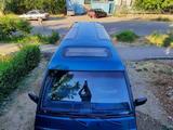 Mitsubishi Delica 1995 года за 2 200 000 тг. в Шымкент – фото 2