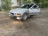 BMW 328 1996 года за 2 500 000 тг. в Шу