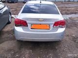 Chevrolet Cruze 2012 года за 3 900 000 тг. в Нур-Султан (Астана) – фото 2