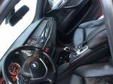 BMW X6 2010 года за 10 500 000 тг. в Алматы