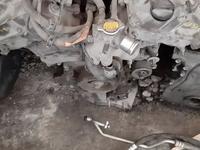 Мотор на Лексус GS 350 за 600 000 тг. в Алматы