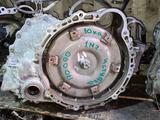 Коробка Автомат Toyota Camry 30 Объём 3.0 за 170 000 тг. в Алматы