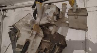 Бочки омывателя за 2 463 тг. в Шымкент