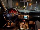 BMW 328 1998 года за 2 700 000 тг. в Алматы – фото 5