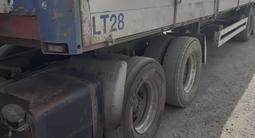 КамАЗ  5410 1990 года за 4 000 000 тг. в Жезказган – фото 3