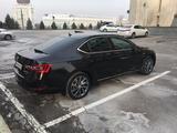 Skoda Superb 2019 года за 16 300 000 тг. в Алматы – фото 5
