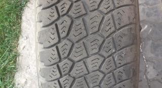 Хорошие шины в отличном состояний за 40 000 тг. в Алматы