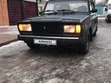 ВАЗ (Lada) 2107 2007 года за 800 000 тг. в Павлодар – фото 3
