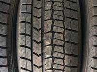 185/70/14 Dunlop Winter Maxx WM02 за 24 400 тг. в Алматы