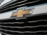 Решетка радиатора на Chevrolet Tracker за 999 тг. в Алматы