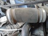 Двигатель за 178 000 тг. в Алматы – фото 4