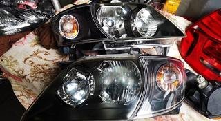 Фара Mazda MPV за 40 000 тг. в Алматы