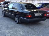Mercedes-Benz E 220 1994 года за 2 500 000 тг. в Тараз – фото 3