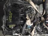 Двигатель Lexus ES350 2wd 3.5L за 555 тг. в Нур-Султан (Астана)