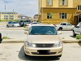 Toyota Avalon 2001 года за 3 200 000 тг. в Актау