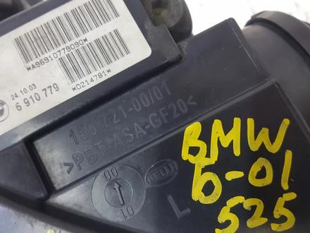 Комплект фар на BMW e60 за 95 691 тг. в Владивосток – фото 20
