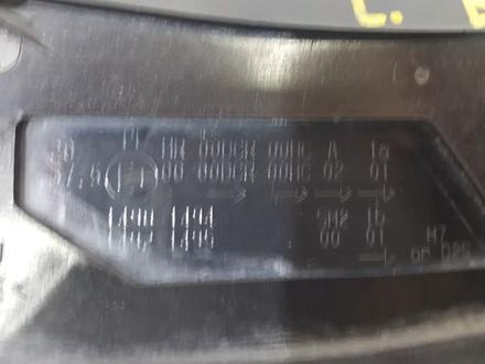 Комплект фар на BMW e60 за 95 691 тг. в Владивосток – фото 22