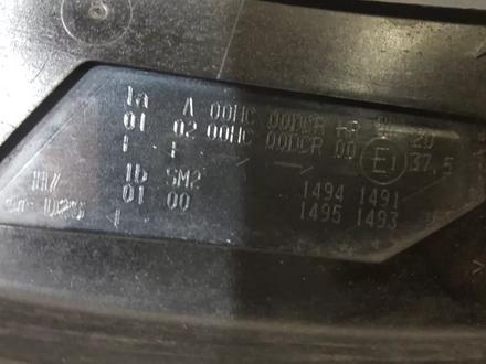 Комплект фар на BMW e60 за 95 691 тг. в Владивосток – фото 24