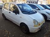 Daewoo Matiz 2005 года за 800 000 тг. в Павлодар