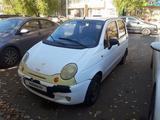Daewoo Matiz 2005 года за 800 000 тг. в Павлодар – фото 3